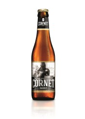 201097 Cornet Bottle-33cl.jpg